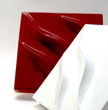 bianco_e_rosso2
