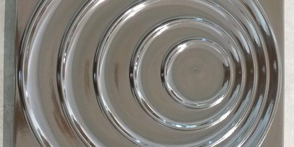 silver_eccentrico