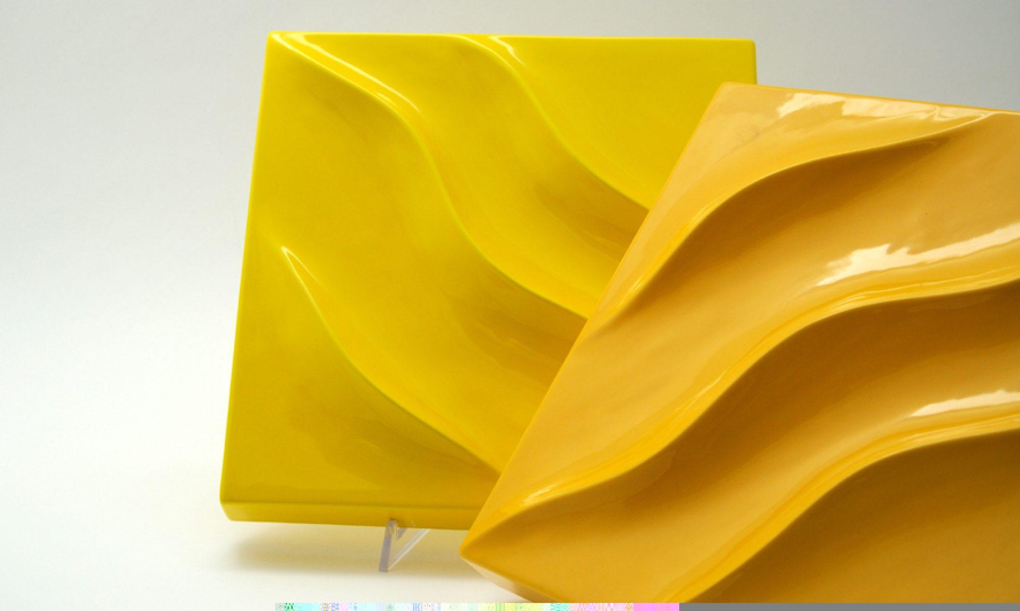 Estroflessoceramico.it