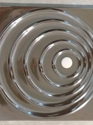 silver_eccentrico_white_spot